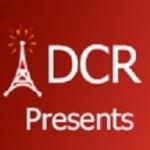 Logo da emissora Radio Dunoon 97.4 FM