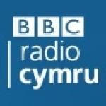 Logo da emissora BBC Cymru 93.6 FM