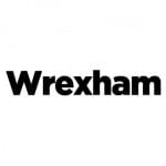 Logo da emissora Wrexham FM