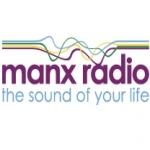 Logo da emissora Manx 89 FM