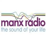 Logo da emissora Manx 1368 AM