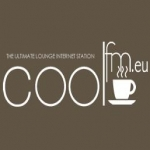 Logo da emissora Radio Cool 106.5 FM