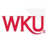 Logo da emissora Radio WKYU WKU 88.9 FM