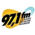 Logo da emissora Radio CFLM 1240 AM