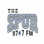 Logo da emissora Radio CHLW 1310 AM