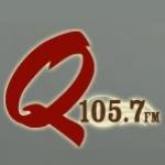 Logo da emissora Radio CIBQ 1340 AM