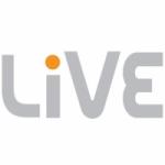 Logo da emissora Radio CILV Live 88.5 FM