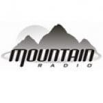 Logo da emissora Radio CJPR Mountain 94.9 FM