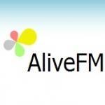 Logo da emissora Radio CJLT 99.5 FM