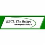 Logo da emissora Radio KBCL The Bridge 1070 AM