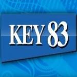 Logo da emissora Radio CKKY 830 AM