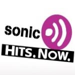 Logo da emissora Radio CKCL 104.9 FM