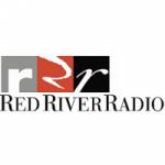 Logo da emissora Radio KDAQ Red River 89.9 FM