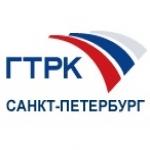 Logo da emissora GTRK 765 AM