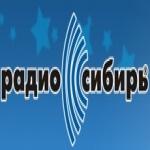 Logo da emissora Sibir 104.6 FM