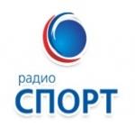 Logo da emissora Sport 93.2 FM