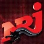 Logo da emissora Radio CKMF Energie 94.3 FM