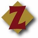 Logo da emissora Radio KFXZ Z 105.9 FM