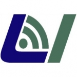 Logo da emissora Live Ireland - Channel 1