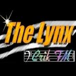 Logo da emissora Radio CRIK 1 FM The Lynx Classic Hits