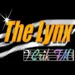 Logo da emissora Radio CRIK 5 FM The Lynx Disco Classics