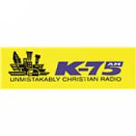 Logo da emissora Radio KKNO K-75 750 AM