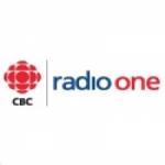 Logo da emissora Radio CBC - Radio One 89.5 FM