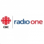 Logo da emissora Radio CBC - Radio One 1140 AM