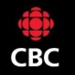 Logo da emissora Radio CBC - Radio 2 Central Time 98.3 FM