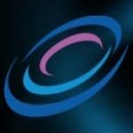 Logo da emissora Radio Planete Jazz 91.9 FM