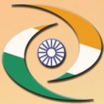 Logo da emissora Radio India 1600 AM