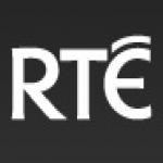 Logo da emissora RTE Lyric FM