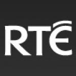 Logo da emissora RTE Gold DAB