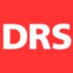 Logo da emissora DRS 4 FM