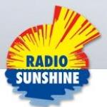 Logo da emissora Sunshine UKW 88 FM