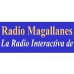 Logo da emissora Radio Magallanes 700 AM