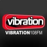Logo da emissora Alp Radio