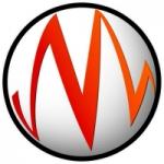 Logo da emissora Radio Maray 90.9 FM