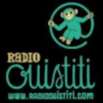 Logo da emissora Radio Oousititi