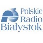Logo da emissora Bialystok 99.4 FM