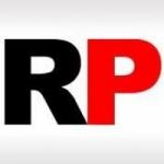 Logo da emissora Radio Polar 96.5 FM 960 AM