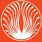 Logo da emissora Radio Primordial 96.1 FM