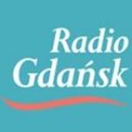 Logo da emissora Gdansk 103.7 FM
