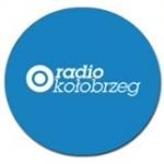 Logo da emissora Kolobrzeg 90.2 FM