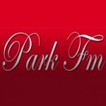 Logo da emissora Park FM