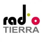Logo da emissora Radio Tierra 1300 AM