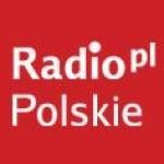 Logo da emissora Polskie Radio Jedynka 92.4 FM