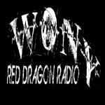 Logo da emissora WONY 90.9 FM
