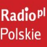 Logo da emissora Radio Polonia