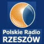 Logo da emissora Rzeszów 90.5 FM